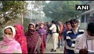 बिहार चुनाव 2020: अंतिम चरण की 78 सीटों पर मतदान जारी, नीतीश सरकार के 11 मंत्रियों की किस्मत दांव पर
