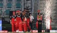 IPL 2021: रॉयल चैलेंजर्स बैंगलोर में शामिल हुए हर्षल पटेल और डेनियल सैम्स, यहां देखें फ्रेंचाइजी द्वारा रिटेन और रिलीज किए गए खिलाड़ियों की पूरी लिस्ट