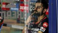 IPL 2020: विराट कोहली के इन फैसलों के कारण बैंगलोर को एलिमिनेटर मैच मे करना पड़ा हार का सामना, एक बार फिर टूटा खिताब का सपना