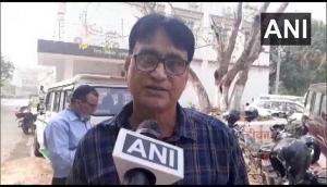 Bihar Election 2020: Poll worker dies on duty in Muzaffarpur