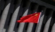China rejects EU's statement on 'harassment' of BBC journalist