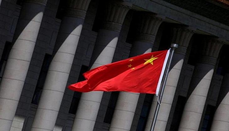 China: Nordic-Baltic countries express concern at human rights situation of Uyghurs in Xinjiang