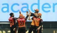 IPL 13, RCB vs SRH: Kane Williamson credits bowlers for win against RCB