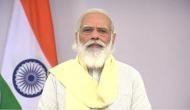 PM Modi to inaugurate office-cum-residential complex of ITAT's Cuttack bench tomorrow