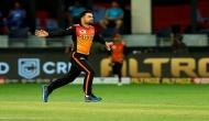 IPL 2020: We just need to do the basics right against Delhi Capitals, says Rashid Khan