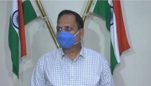 Coronavirus: क्या दिल्ली में फिर से लगने वाला है लॉकडाउन? स्वास्थ्य मंत्री ने ये दिया जवाब