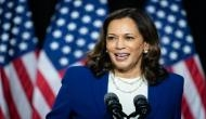 Kamala Harris remembers her late mother: I am thinking about her and the generations of women