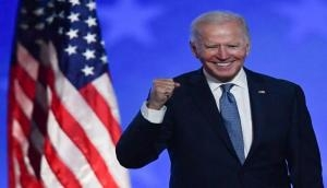 Joe Biden clinches victory in Arizona, taking his victorious electoral count to 290