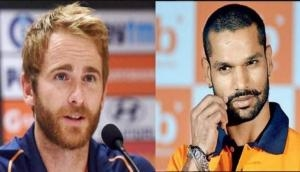 IPL 2020: Sanjay Bangar explains why Dhawan and Williamson will be key to their team's success in Qualifier 2