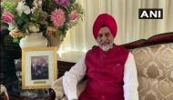 Joe Biden is pro-India, will have much closer relations with the country: Sant Chatwal