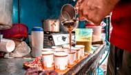 अगर आप भी पेपर कप में पीते हैं चाय तो हो जाएं सावधान, हो सकती है गंभीर बीमारी, IIT की रिसर्च में आया सामने