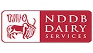 NDDB develops technology for 'sex sorting bovine sperms'