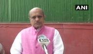 बिहार चुनाव 2020: रिजल्ट से पहले ही JDU नेता केसी त्यागी ने मानी हार, लेकिन थोड़ी देर में बदल गया समीकरण