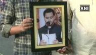 बिहार चुनाव 2020: क्या तेजस्वी यादव बन पाएंगे सबसे युवा मुख्यमंत्री, देश के सबसे युवा CM का रिकॉर्ड इनके नाम
