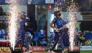 IPL 2020 Final: मुंबई इंडियंस ने पांचवी बार जीता आईपीएल का खिताब, दिल्ली को 5 विकेट से हराया