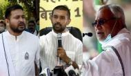 Bihar Polls: NDA leading on 97 seats, Mahagathbandhan ahead on 82 seats