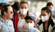 Coronavirus: इस देश में लॉकडाउन की चर्चा के कारण बढ़ रहे कोरोना के मरीज, वैज्ञानिकों ने किया दावा