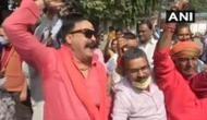 Bihar Assembly Election Result: बिहार में NDA का जलवा कायम, 125 सीटों के साथ हासिल किया बहुमत