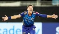 Rohit Sharma praises Trent Boult: His inclusion in MI has been icing on cake