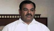 Harak Singh Rawat sentenced to 3 months imprisonment for misconduct against govt employees