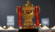 IPL 2021: बीसीसीआई जल्द ही जारी कर सकता है नए टाइटल स्पॉन्सर के लिए टेंडर - रिपोर्ट