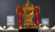 IPL 2021: बीसीसीआई ने जारी किया आईपीएल का शेड्यूल, 9 अप्रैल से होगी शुरूआत 30 मई को होगा फाइनल, यहां देखें पूरा कार्यक्रम