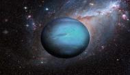 ये है सौरमंडल का सबसे रहस्यमयी ग्रह, जहां होती है हर वक्त हीरों की बारिश