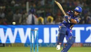 Yuvraj Singh praises MIs' Ishan Kishan for his performance in IPL 2020