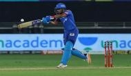 IPL 13, MI vs DC: Bowlers lost it in powerplay, maybe fatigue crept in, says Shreyas Iyer