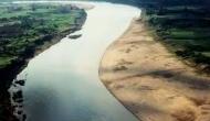 OMG! भारत की यह एकमात्र नदी जो बहती है उल्टी दिशा में, वजह जानकर दंग रह जाते हैं लोग
