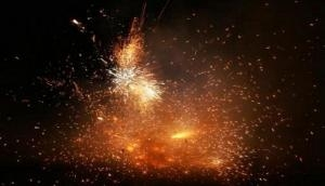 Kerala: Restrictions on firecracker use for Diwali, Xmas, New Year in Thiruvananthapuram