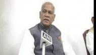 Bihar: Will remain with Nitish Kumar and NDA, says Hindustan Awam Morcha