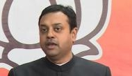रातों-रात बदल दी गई BJP के राज्य प्रभारियों की टीम, संबित पात्रा को मिली बड़ी जिम्मेदारी