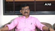 शिवसेना के सांसद संजय राउत की पत्नी को ED का समन, PMC बैंक में लाखों की लेनदेन का है मामला