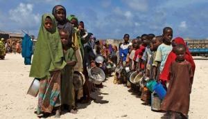 साल 2020 से भी ज्यादा खराब होगा 2021, भयानक अकाल की चपेट में आ सकती है पूरी दुनिया