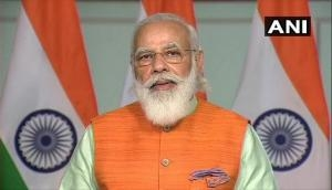 India cannot forget wounds of 26/11 attack, fighting terrorism with new policies: PM Modi