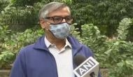 Delhi-NCR can get relief from air pollution by Sunday evening: IMD