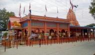 यह है दुनिया का सबसे अनोखा मंदिर, प्रसाद के रूप में भक्तों को मिलते हैं सोने-चांदी के सिक्के