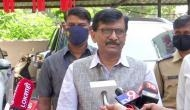 Maharashtra: Shiv Sena slams BJP for trying to take credit for reopening of religious places