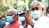 JDU के 6 विधायकों को BJP ने अपनी पार्टी में किया शामिल, तो नीतीश की तरफ से आई ये प्रतिक्रिया