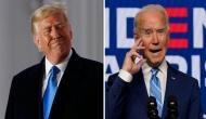 Donald Trump's resistance to President-elect Joe Biden harms the US