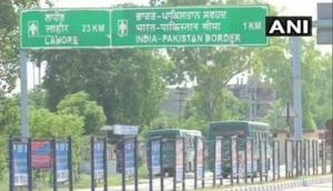 Pakistan: 221 people, including 75 stranded Indians, to be repatriated