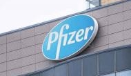 फाइजर इंक ने इन दो भारतीय दवा कंपनियों के खिलाफ अमेरिकी अदालत में दायर किया मुकदमा
