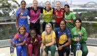 कॉमनवेल्थ गेम्स 2022 में हुई महिला क्रिकेट की एंट्री, गोल्ड मेडल के लिए भिड़ेंगी आठ टीमें