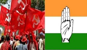 Congress, Left to discuss seat-sharing for West Bengal Assembly polls today