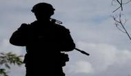 J-K: Pakistan resorts to unprovoked firing in Samba