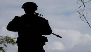 Afghanistan Blast: ISIS suicide bomber behind Kabul explosion