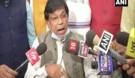 बिहार: सरकार गठन के तीन दिन के भीतर नीतीश सरकार के मंत्री पर लगा भ्रष्टाचार का आरोप, देना पड़ा इस्तीफा