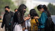 कोरोना वायरस के लिए केंद्र सरकार ने जारी की नई गाइड लाइन, 1 दिसंबर से इन चीजों पर लगेंगी पाबंदियां
