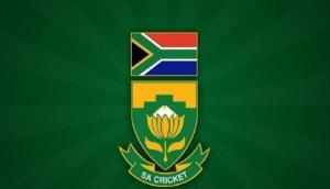 SA vs Eng: One Proteas cricketer tests positive for COVID-19